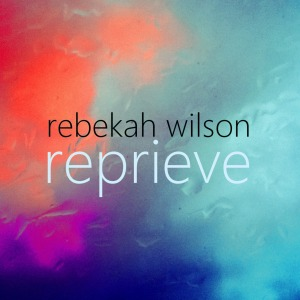 Rebekah Wilson
