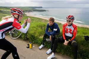 15158_Cycling between Ballintoy_ Whitepark Bay and Giants Causeway