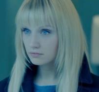 BAM.Emily Berrington