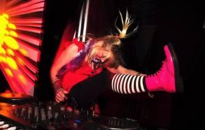 DJ Venus Pic 1 (1)