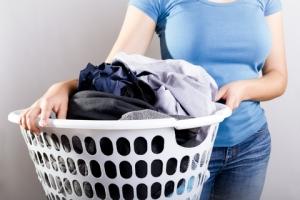 Laundry Stock