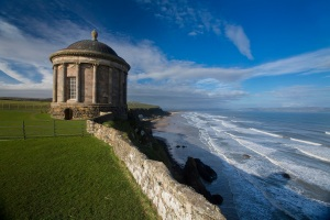 Game_of_Thrones_Film_Location_-_Dragonstone,_Mussenden