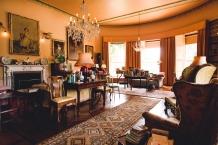 Lady Londonderrys Sitting Room