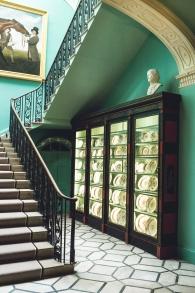 Main Staircase 2