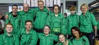 Team Ulster