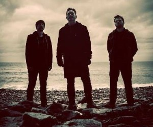 Pic: www.facebook.com/Therapyofficial