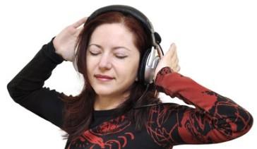 Music lover