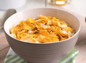 gluten-free-cereal