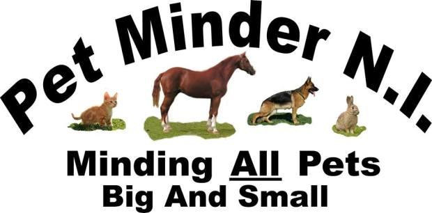 Petminder 5