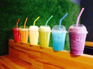 Slims Juices (1)