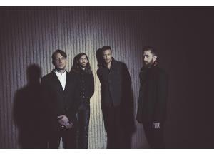SSE.ImagineDragons