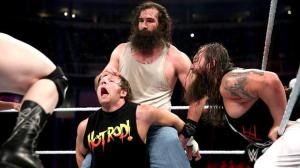 SSE.WWE