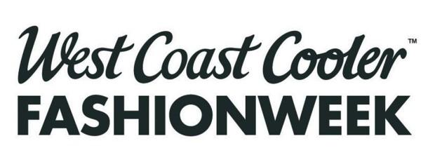WCCFW logo