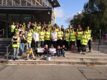 Queen's Students Union collection