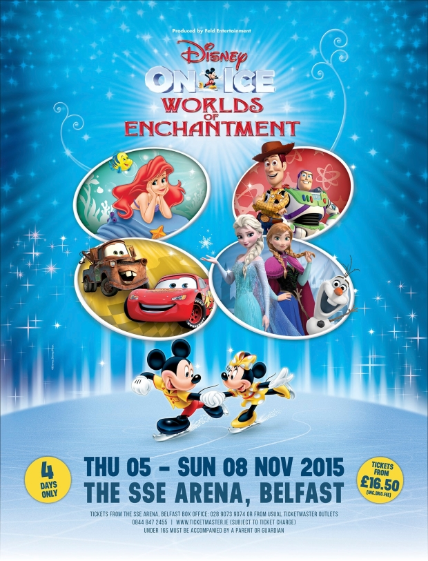 Disney WOE Belfast[1] (1)