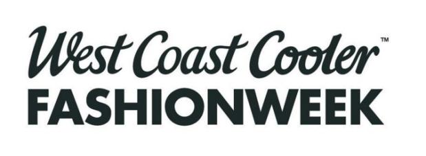 fashionweek logo