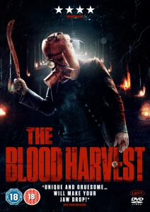 BLOOD_HARVEST_DVD_SLV_V0f[3]