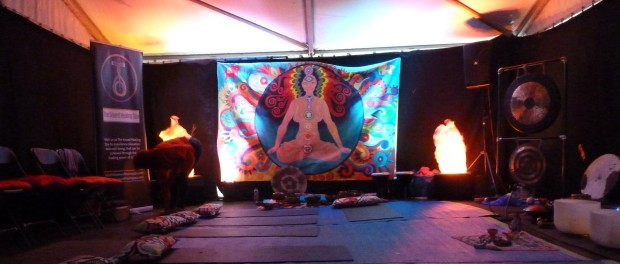 SOUND-HEALING-SPA-TENT
