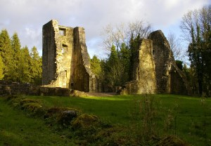 Castle Archdale Country Park 2