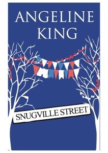 Snugville Street