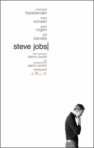 stevejobs the movie poster