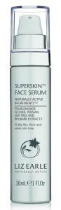 Superskin Face Serum 30ml