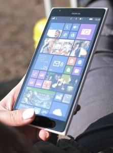 Phone-Apps-1024x682