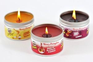 Pringles-candles-1024x682