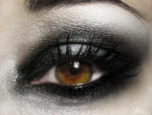 hard-make-up-1564031