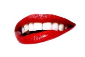 lips-2-1501638