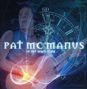 Pat-McManus-In-my-Own-Time-2008-APE