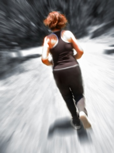woman-jogging-blur-1429021