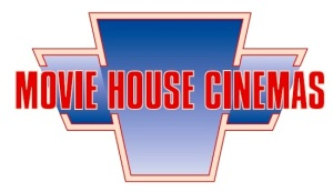 Movie House Cinemas Logo