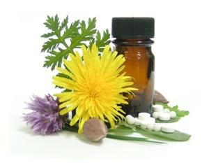 natural-remedy-c-1327831