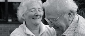 old-couple-in-love-1024x681